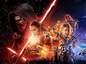 7 Things That Need to Happen in 'Star Wars: Episode VIII'
