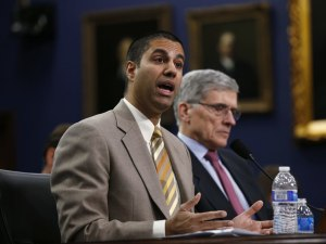FCC approves first LTE-U devices