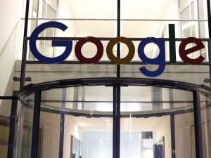 Google is turning on HSTS encryption across the web