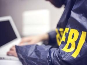 FBI moves to keep its Tor hacking tool secret