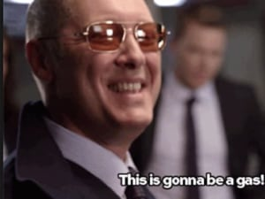 8 Times James Spader Was the Baddest Bad Boy of Them All