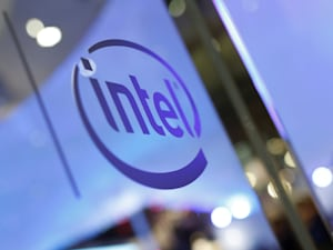 Intel diversity fund expands to veteran, LGBTQ and disabled founders