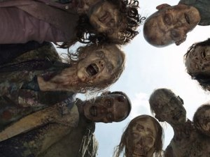 7 Most Gruesome 'The Walking Dead' Deaths, Ranked