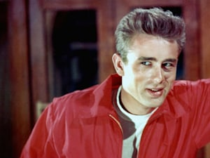 James Dean: 11 Things You (Probably) Didn't Know About the 'Rebel' Icon