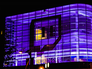 TwitchCon made me a Twitch convert