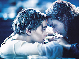 8 Reasons 'Titanic' Is Still the Best Love Story of the '90s