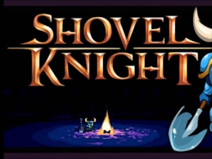 Shovel Knight is delayed by a fortnight