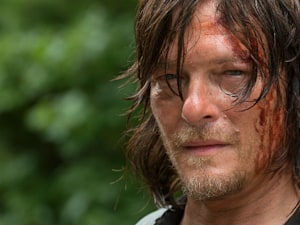 Norman Reedus Calls 'The Walking Dead' Season 6 Return the 'Most Thrilling Eight Episodes Ever'