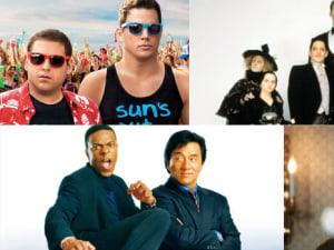 13 Comedy Movie Sequels That Don't Suck