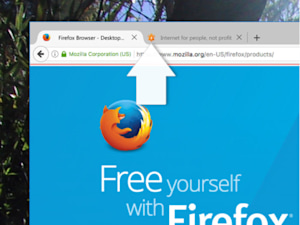 Firefox adds the ability to snooze tabs on Test Pilot