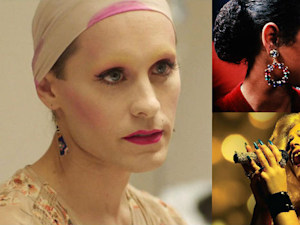 11 Unforgettable Movies Featuring Transgender Characters