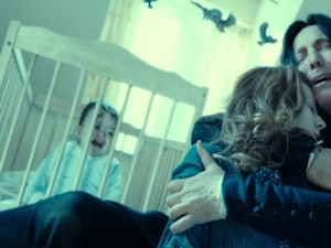 J.K. Rowling Gets Dragged Into Harry Potter Fans' Angry Snape Debate