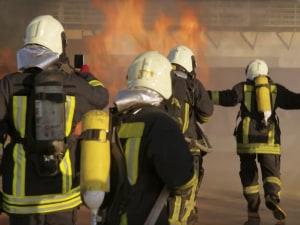 Netflix wins an Oscar for documentary short 'The White Helmets'