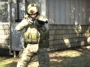 'Counter-Strike' is facing a chat bot invasion