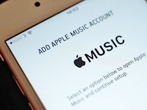 Apple Music for Sonos comes out of beta tomorrow