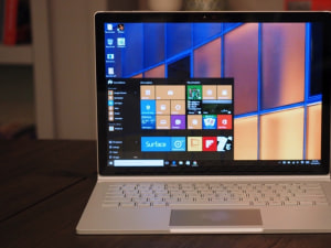 Windows 10's new preview program is for cautious types