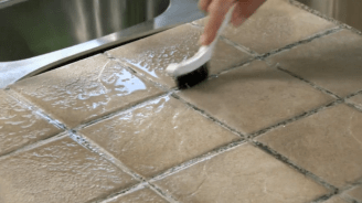 How to Get Rid of Mildew Stains