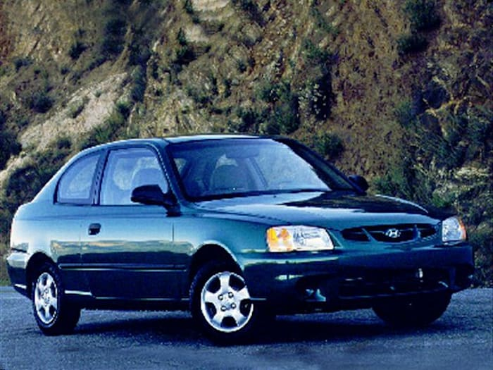 Http Www Kbb Com Cars For Sale