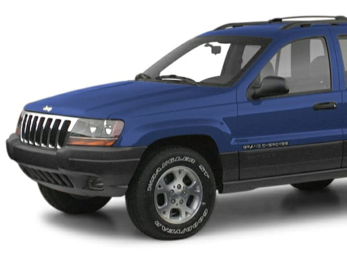 2000 jeep grand cherokee specs and prices. Black Bedroom Furniture Sets. Home Design Ideas