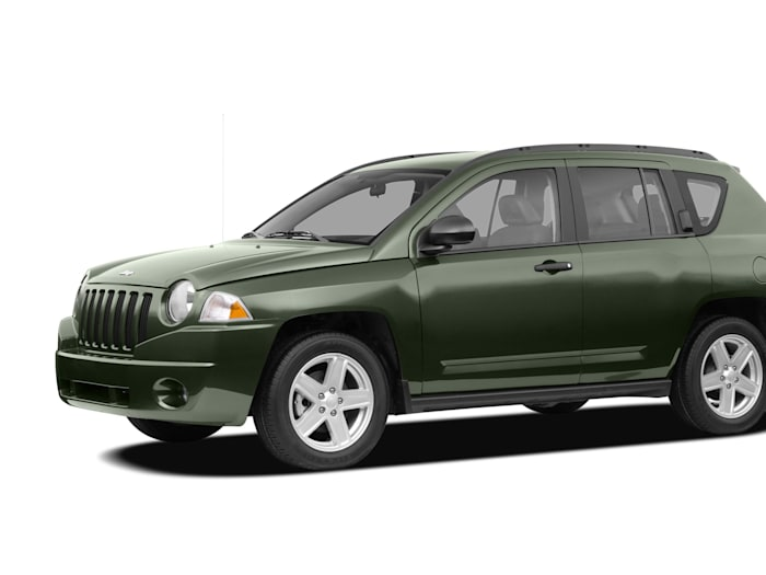 2007 jeep compass safety recalls. Black Bedroom Furniture Sets. Home Design Ideas