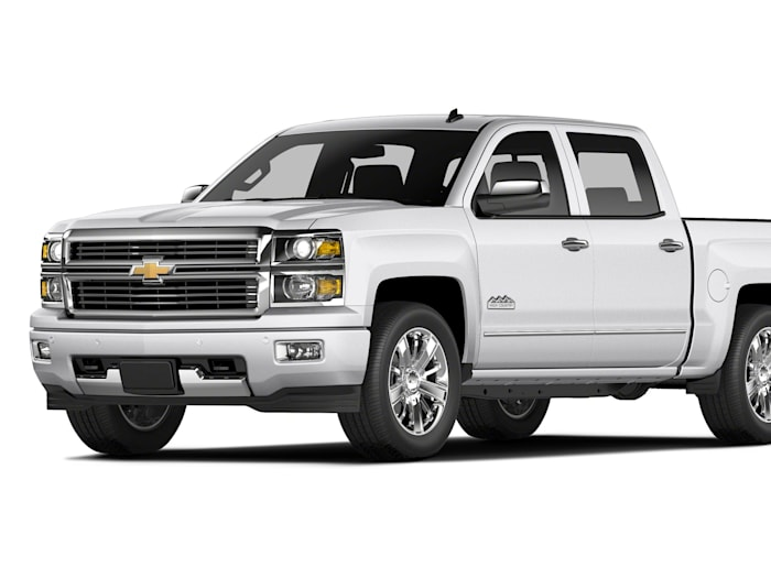 2016 chevrolet silverado 2500hd high country 4x4 crew cab 8 ft box 167 7 in wb information. Black Bedroom Furniture Sets. Home Design Ideas