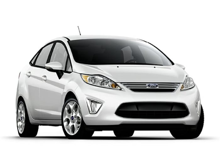 2013 ford fiesta specs and prices. Black Bedroom Furniture Sets. Home Design Ideas
