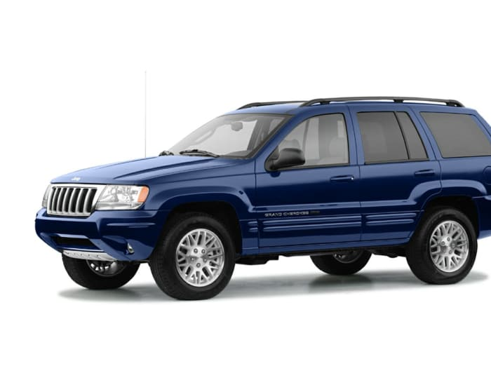 2004 jeep grand cherokee specs and prices. Black Bedroom Furniture Sets. Home Design Ideas