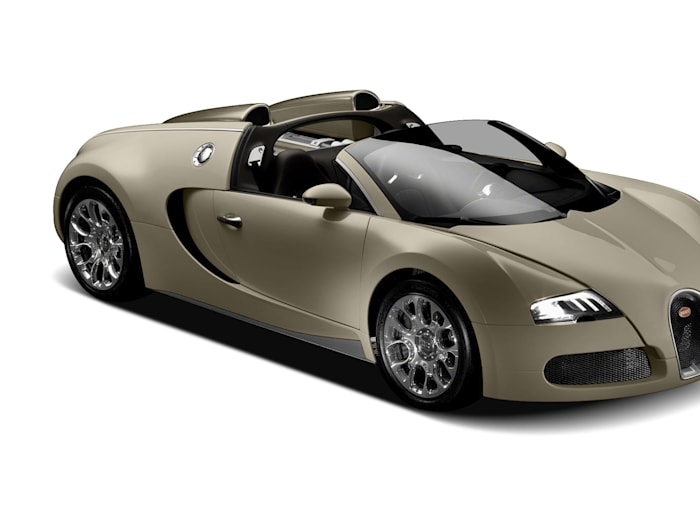 2010 bugatti veyron information. Black Bedroom Furniture Sets. Home Design Ideas