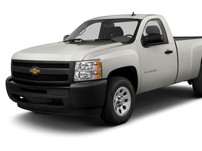 2013 chevrolet silverado 1500 specs and prices. Black Bedroom Furniture Sets. Home Design Ideas