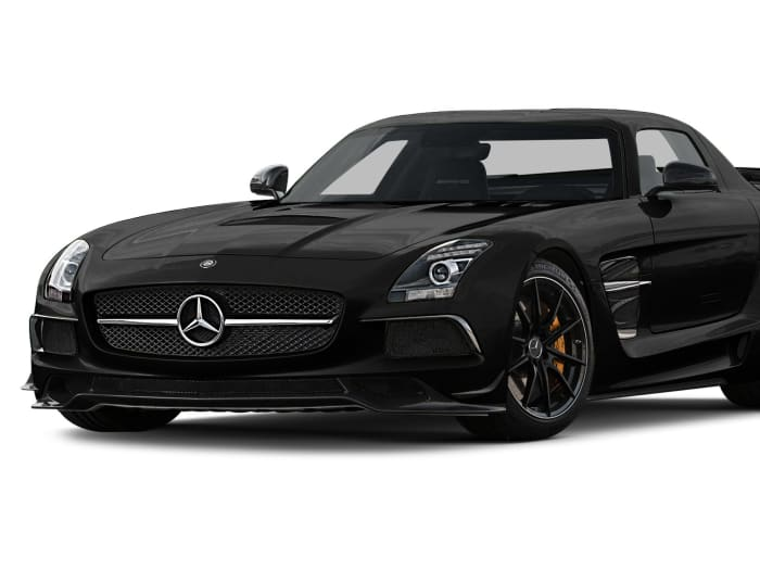 2014 mercedes benz sls amg black series specs and prices for Mercedes benz 700 series price