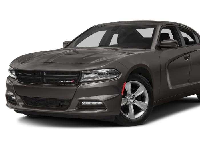 2017 dodge charger sxt 4dr all wheel drive sedan for sale. Black Bedroom Furniture Sets. Home Design Ideas