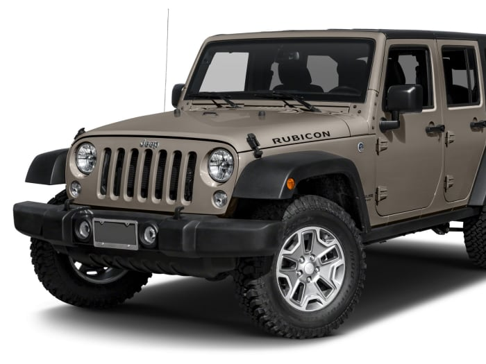 2014 jeep wrangler unlimited rubicon 4dr 4x4 pricing and options. Black Bedroom Furniture Sets. Home Design Ideas