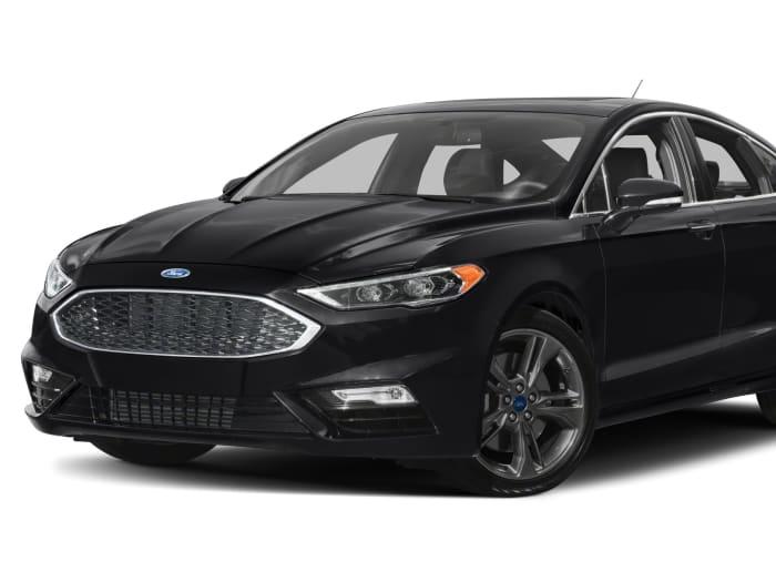 2017 ford fusion sport 4dr all wheel drive sedan information. Black Bedroom Furniture Sets. Home Design Ideas