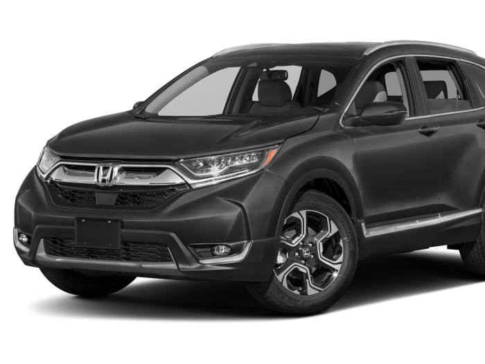2017 honda cr v touring 4dr all wheel drive pricing and options. Black Bedroom Furniture Sets. Home Design Ideas