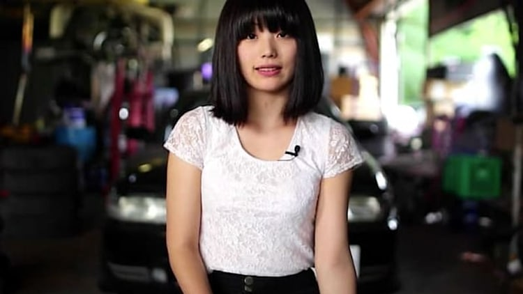 Ever wonder how to really pronounce Japanese automaker names?