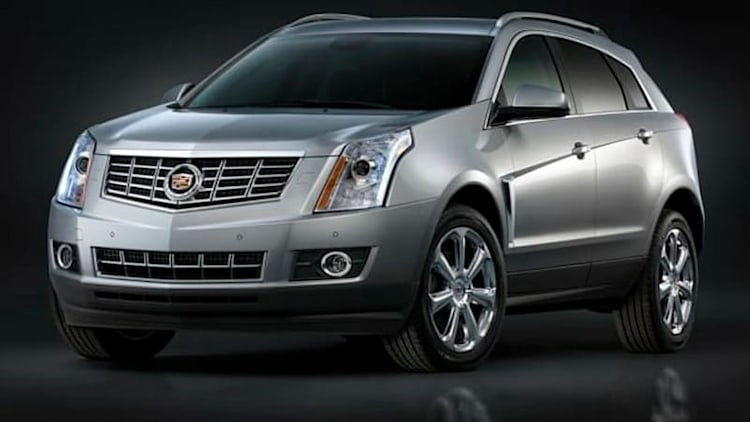 GM recalling 524k vehicles over hood latches and toe link nuts