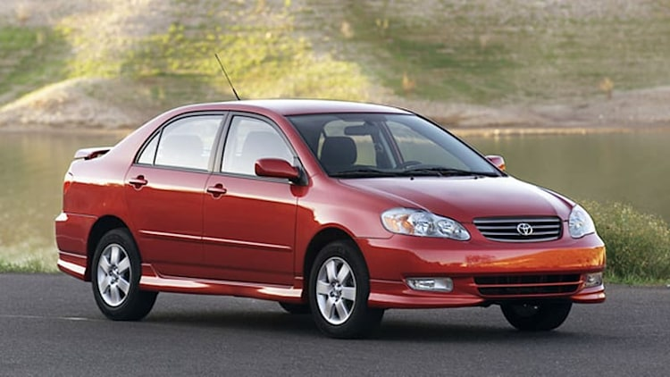 Toyota Expands Airbag Recall To 2.2 Million Vehicles Worldwide