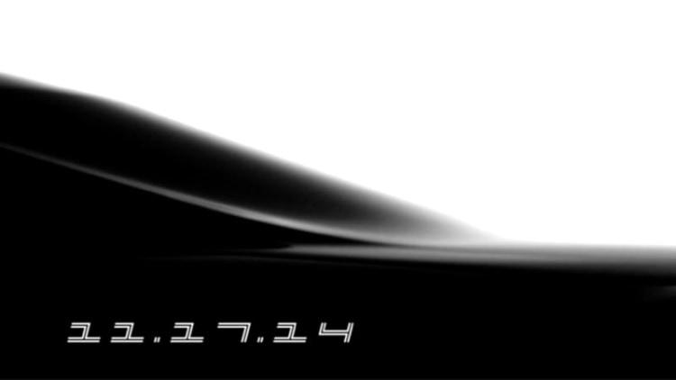 Mustang GT350 reveal coming Nov 17?