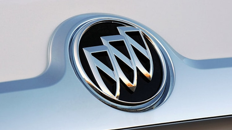 Buick to take its products to the people in search of more sales