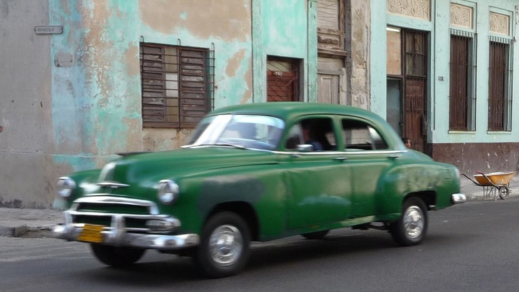 cuban government before 1953 cadillac. Black Bedroom Furniture Sets. Home Design Ideas