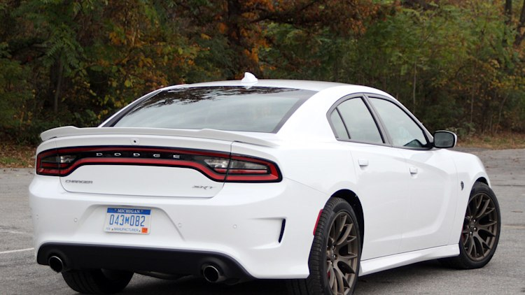 New 2014 Challenger Hellcat 0 60 Times Release, Reviews and Models on ...