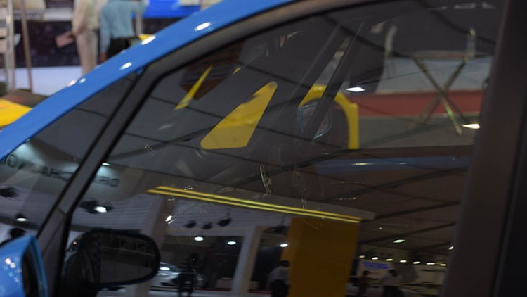 how should tata s nano go global Tata's nano will go up as  gerard j tellis is director of the center for global innovation, neely chair of american  nano: poor man's car or radical innovation.