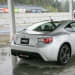 2013 Scion FR-S First Drive Photos