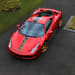 Ferrari 458 Italia Special Edition Photos