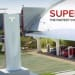 Tesla Supercharger