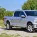 2015 Ford F-150: First Drive