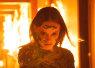 死者が蘇る禁断の戦慄ホラー『ラザロ・エフェクト』公開記念!ニコ生で「死ぬより怖い〇〇特集」開催