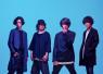 Lennycodefiction、人気アニメのOPテーマに抜擢されたデビューシングルのMV公開