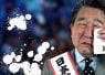 「日本感動協会」チェアマン・徳光和夫、絶対アツい感動の人間ドラマ『サウスポー』に大号泣!【動画】