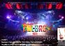 ESP学園主催イベントが「MUSIC ON! TV」にてオンエア決定! 視聴者限定プレゼント企画も